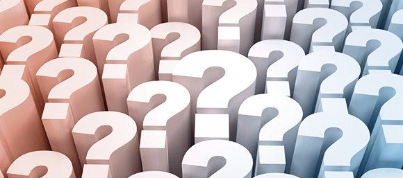 Pilates İle İlgili Sıkça Sorulan Sorular